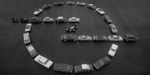 Aus für Opel