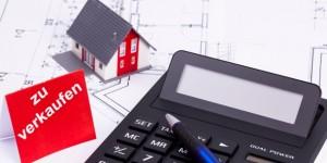 Deutsche Bundesrepublik will gesamten Immobilienbestand verkaufen