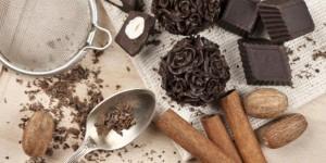 Drogen aus der Küche welche Lebensmittel high machen können