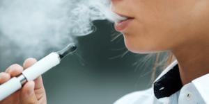 E-Zigarette in der Kontroverse Pro und Contra der Zigaretten Alternative