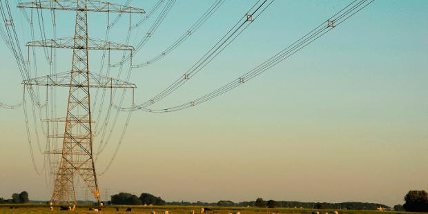 Energiewende mit Smart Grid warum-2015-Stromzähler für Verwirrung sorgen