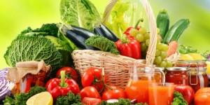 Orthorexie: Der Wahn nach gesundem Essen mit Analogie zur Magersucht