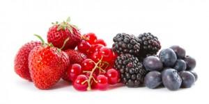 Tipps für ein gesundes Herz diese Lebensmittel helfen gegen Herzkrankheiten