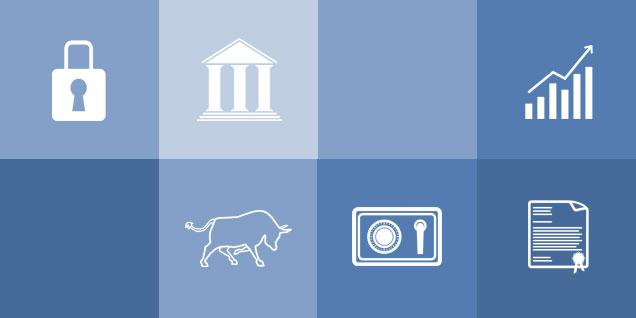 Aktien und Aktienkurs - Aktiendepot Vergleich