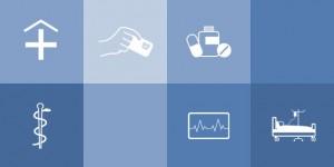 Gesetzliche Krankenversicherung GKV
