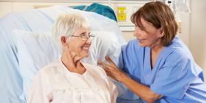 Pflegereform was ist geplant
