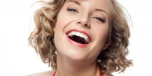 Private Zahnzusatzversicherung Empfehlenswert