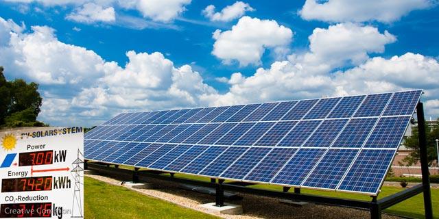 neue energie lohnt sich noch eine solaranlage. Black Bedroom Furniture Sets. Home Design Ideas
